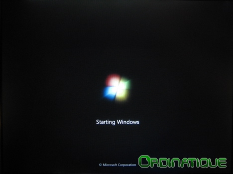 windows7_05