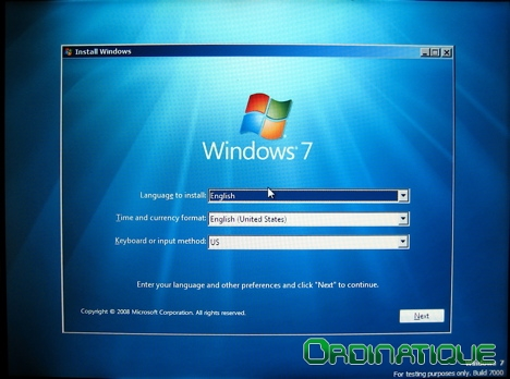windows7_06