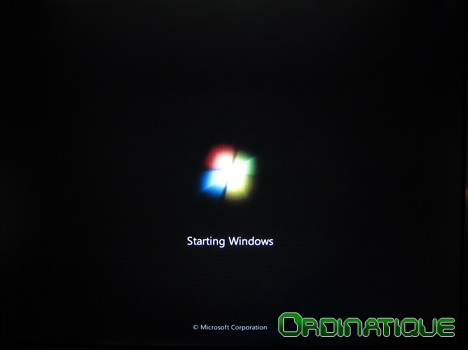 windows7_14