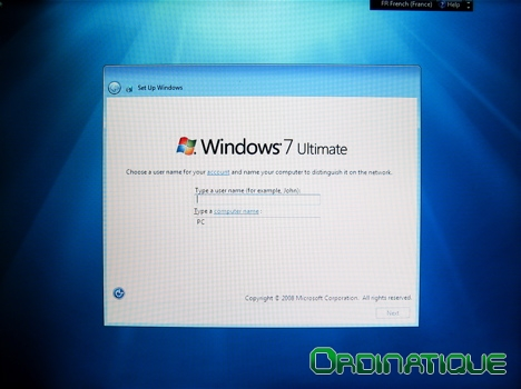 windows7_22