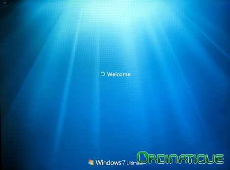 windows7_28