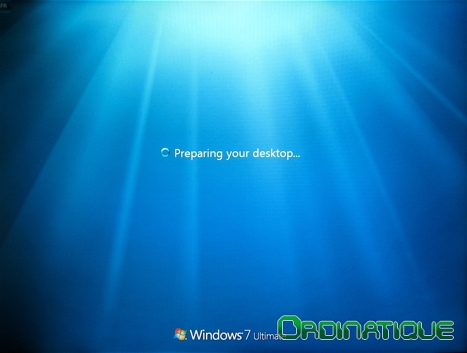 windows7_29