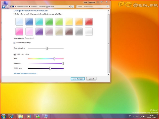 windows7_35