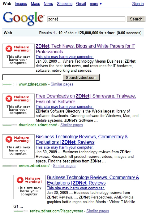 zdnet-search