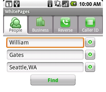 whitepages_android