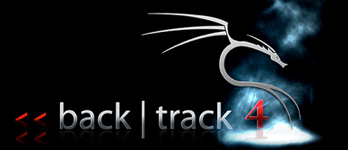 backtrack00