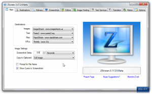 zscreen00