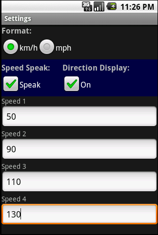 digitalspeed01