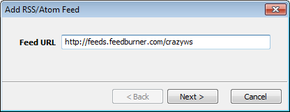 feednotifier02