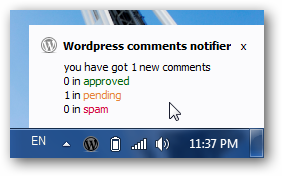 wp-comments-notifier01
