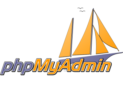 phpmyadmin-3.4.9-xss-patched