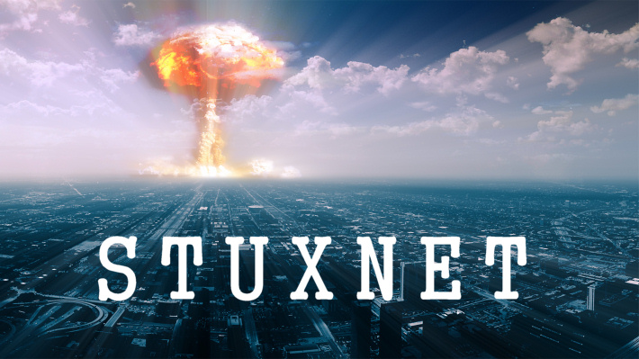 stuxnet Learn about the world's most prevalent viruses, malware, and other threats understand how they arrive, their detailed behaviors, infection symptoms, and how to prevent & remove them.